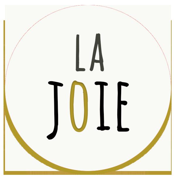 joielettring2