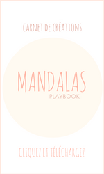 mockup-mandalas-download