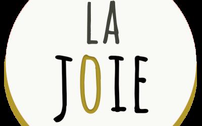 Peut-on cultiver la joie?