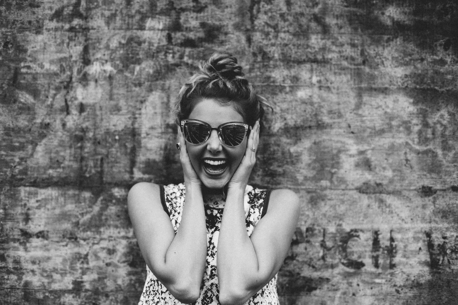 Peut-on cultiver la joie ?